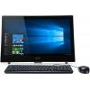 �������� Acer Aspire Z1-602