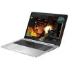 Ноутбук ASUS K501UQ 15.6''/i3-6100U/4Gb/500Gb/940MX/WiFi/BT/Win10, купить за 34 105руб.