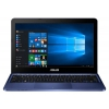 "������� ASUS R209HA-FD0047TS   Dark Blue 11.6""HD x5-Z8350/2Gb/32Gb SSD/WiFi/BT/Cam/W10, ������ �� 17 230 ���."