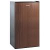 Холодильник Tesler RC-95, под дерево, купить за 9513руб.