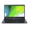 Ноутбук Acer Aspire A515-44-R3N8 , купить за 63 660руб.