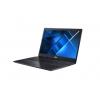 Ноутбук Acer Extensa EX215-22-R6NL , купить за 46 210руб.
