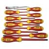 Набор инструментов Berger BG1066, 11 предметов, купить за 1955руб.