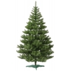 Новогоднюю елку Ели Peneri Даяна 1,50 м E615 (искусственная), купить за 2440руб.