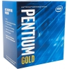 Процессор Intel Pentium G6500 BOX Soc-1200 (4.1GHz/Intel UHD Graphic), купить за 9500 руб.