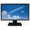 Монитор Acer V246HQLbi (UM.UV6EE.005) 23.6