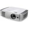 Мультимедиа-проектор Acer H7550ST (портативный), купить за 87 875руб.