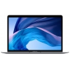Ноутбук Apple MacBook Air , купить за 129 930руб.