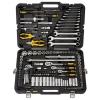 Набор инструментов Berger Ганновер BG163-121438 (из 163 предм.), купить за 15 755руб.