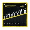 Набор инструментов BERGER BG1259, ключей комбинированных, купить за 3645руб.