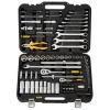 Набор инструментов Berger BG099-1214, купить за 9985руб.