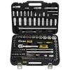 Набор инструментов Berger BG135-1214, купить за 12 340руб.