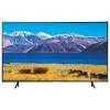 Телевизор Samsung UE65TU8300UXRU черный, купить за 59 370руб.