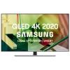 Телевизор Samsung QE75Q77TAUXRU 75