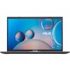 Ноутбук ASUS X515JF-BQ009T , купить за 58 900руб.