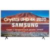 Телевизор Samsung UE55TU7170UXRU, 55