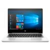 Ноутбук HP ProBook 430 G7 , купить за 78 310руб.