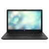 Ноутбук HP 15-da3031ur  249Y8EA, черный, купить за 49 990руб.