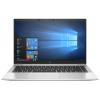 Ноутбук HP EliteBook 840 G7 , купить за 111 780руб.