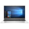 Ноутбук HP EliteBook 850 G7 15.6
