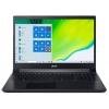 Ноутбук Acer Aspire A715-41G-R7VF , купить за 66 560руб.