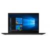 Ноутбук Lenovo ThinkPad T14s G1 T , купить за 119 900руб.