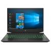 Ноутбук HP Pavilion Gaming 15-ec1062ur , купить за 79 960руб.