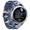 Умные часы Honor Watch GS Pro Camouflage 55026082, KAN-B19, купить за 13 985руб.