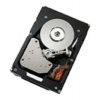 Жесткий диск Lenovo 00MM685 300 Гб, SAS, 2.5, купить за 5940руб.
