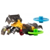 Игрушки для мальчиков РОСМЭН Дикие Скричеры. Линейка 1. Найтвивер 34820, купить за 1069руб.