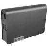 Аккумулятор универсальный Lenovo 40AL140CWW, купить за 9295руб.