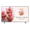 Телевизор Samsung 50 BE50T-H (LH50BETHLGUXRU), купить за 49 375руб.