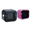 Обогреватель Delta Тепловентилятор D-0305, розовый, купить за 1 200руб.