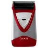 Электробритва Galaxy GL 4203, купить за 1 050руб.