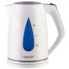������������� Galaxy GL0201, �����, ������ �� 1 130���.