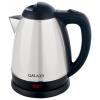 Электрочайник Galaxy GL 0303, купить за 1 140руб.