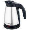 ������������� Galaxy GL 0305, ������ �� 1 600���.