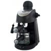 Кофеварка DELTA LUX DL-8150К черная, купить за 2 250руб.