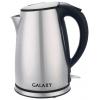 Электрочайник Galaxy GL 0308, металл, купить за 1 250руб.