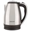 Электрочайник Galaxy GL 0311, купить за 895руб.
