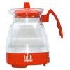 Электрочайник Irit IR-1123 (пластик), купить за 460руб.