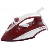 Утюг Marta  MT-1129, красная яшма, купить за 1 065руб.