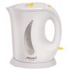 Чайник электрический Atlanta АTH-735 серый, купить за 840руб.