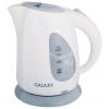 ������������� Galaxy GL 0213, ������ �� 1 380���.