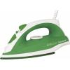 Утюг Galaxy GL6121, зеленый, купить за 960руб.