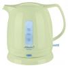 Чайник электрический Atlanta АTH-616 зелёный, купить за 1 065руб.