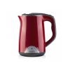 Чайник электрический Galaxy GL0301, красный, купить за 1170руб.