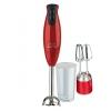 Блендер Delta  DL-7019J красный металлик, купить за 1 590руб.