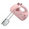Миксер Василиса МК5-180, розовый, купить за 840руб.