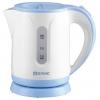 Чайник электрический Элис ЭЛ-2032, купить за 955руб.